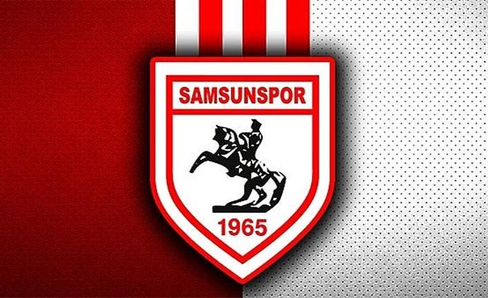 PFDK'dan Samsunspor'a para cezası!