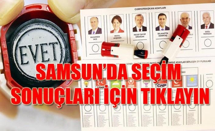 24 Haziran'ın kazananı Erdoğan oldu