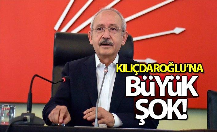 Kılıçdaroğlu'na büyük şok!  359 bin lira tazminat ödeyecek