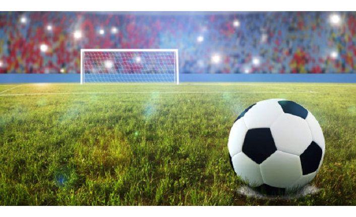 Amedspor Samsunspor maçı gündüz oynanacak
