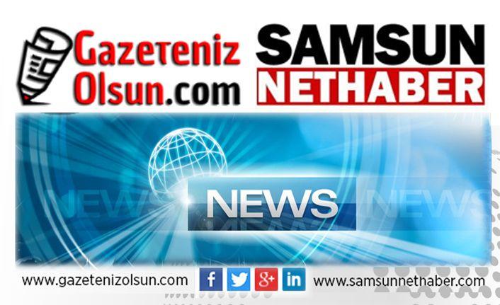 Samsun'da işkur TYP personel alımı başvurusu bugün sona eriyor!