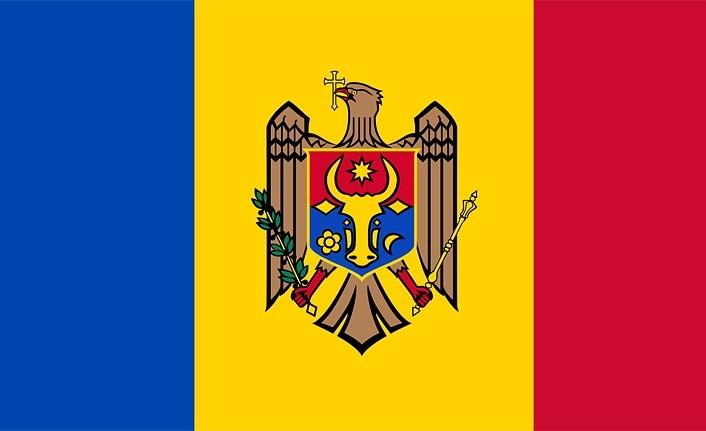Moldova ile kimlikle seyahat dönemi başlıyor