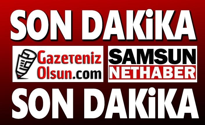 AK Parti - MHP tüm ilçeler Belediye Meclis üyesi aday listesi