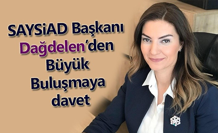 Samsunlular Cumhurbaşkanı Erdoğan'ı ağırlayacak