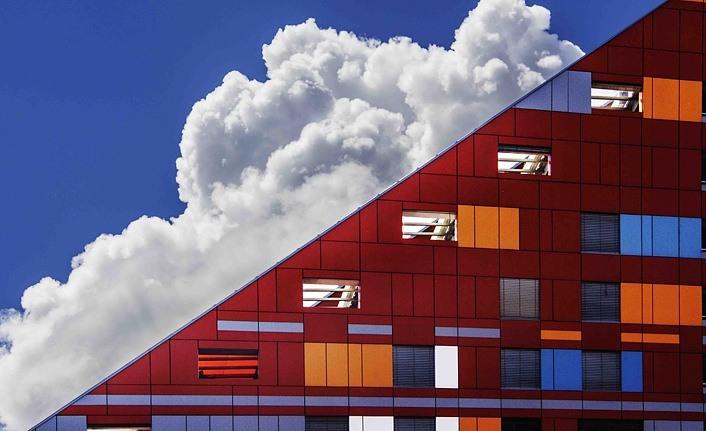 Bulut bilişim inovasyonu nasıl tetikliyor?