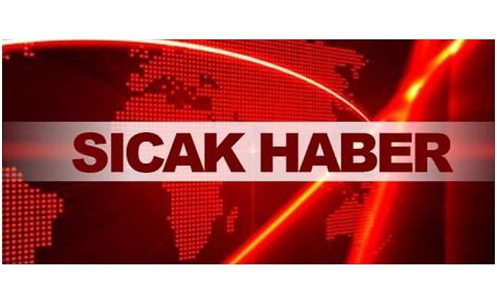 Son Dakika! İstanbul'da Seçimler Yenilenecek!