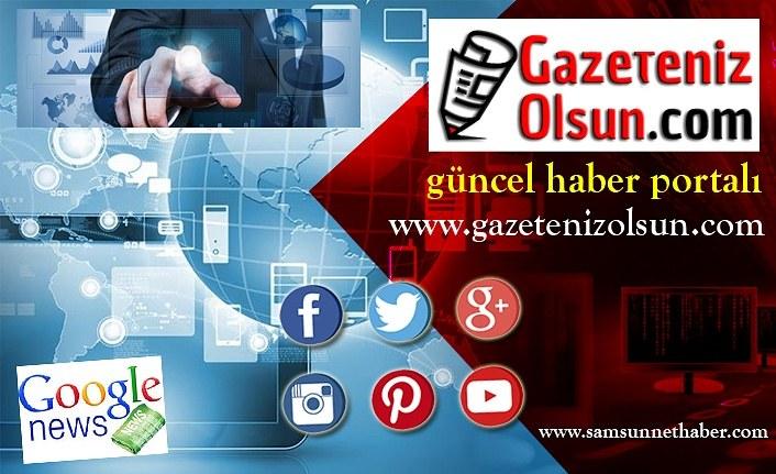 Ücretsiz PUBG LITE, Türkiye'de!