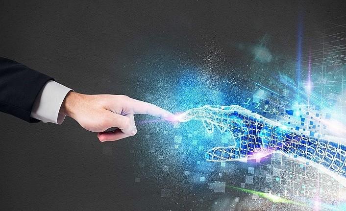 Şirketler Verilerini Buluta Taşınıyor, Yapay Zeka Büyüyor!