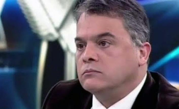 Gündemdeki gazeteci Talat Atilla kimdir?