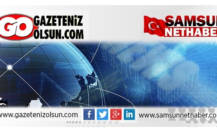 Karadeniz Bölgesi'ndeki CHP'li belediyeler Atakum'da buluşuyor
