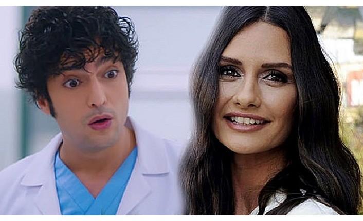 Mucize Doktor Doktor Ela gündem oldu