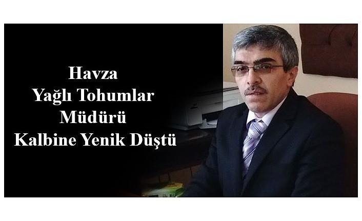 Mustafa Akyol son yolculuğuna uğurlandı