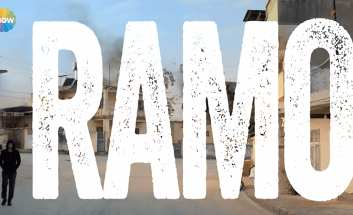 Ramo dizisinin konusu ve oyuncuları