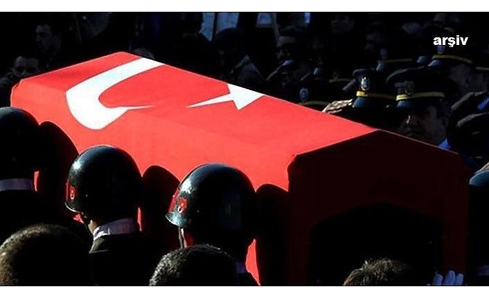 Hakkari'de eğitim kazası: 2 asker şehit, 2 asker yaralı