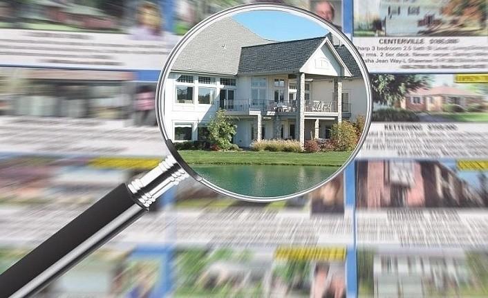 Satılık Ev Arayanların Dikkat Etmesi Gereken Detaylar