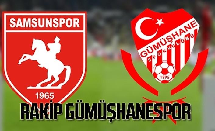 Yılport Samsunspor Samsun'a dönüyor!