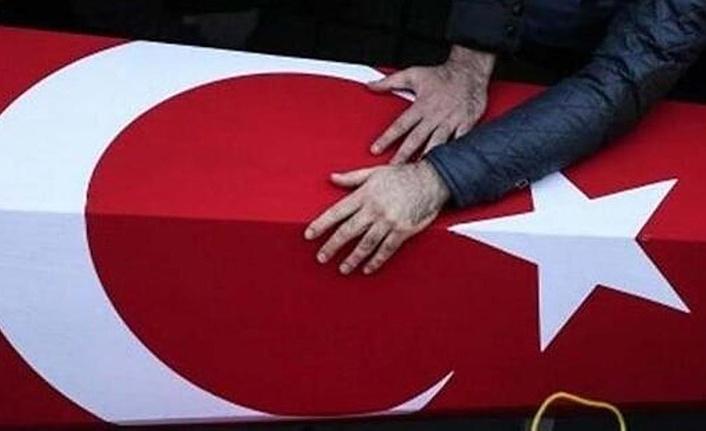 Bitlis'ten acı haber 2 askerimiz şehit oldu