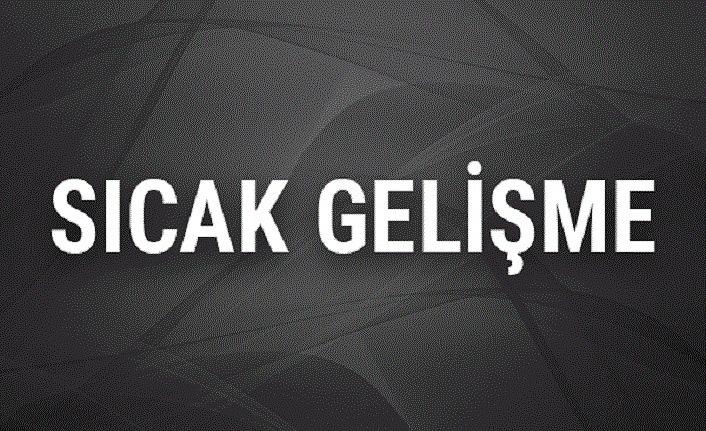17 Haziran Türkiye Günlük Koronavirüs Tablosu