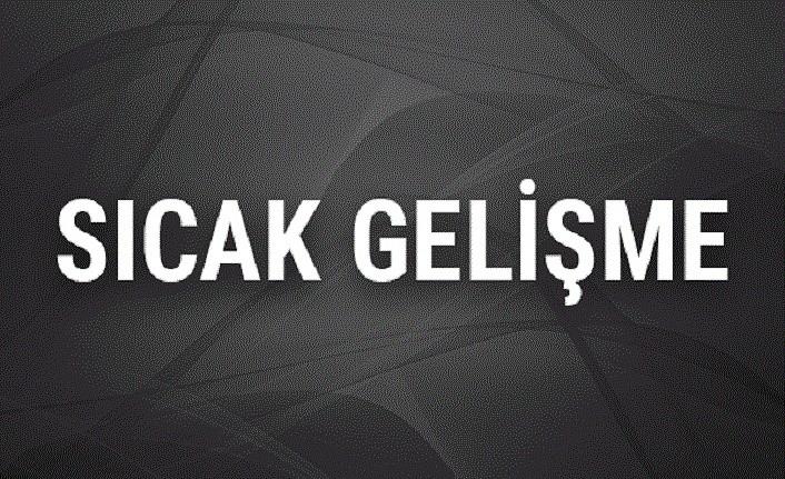 Samsun'da hafta sonu sokağa çıkma yasağı var!
