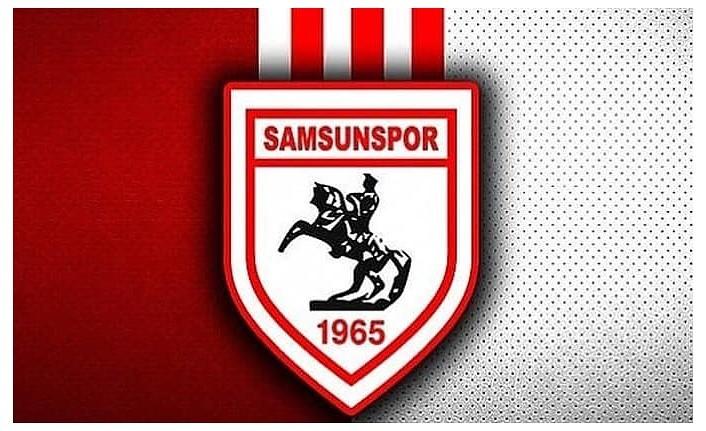 Samsunspor maçları ne zaman başlayacak!