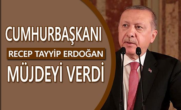 Karadeniz'de Türkiye tarihinin en büyük doğal gaz keşfi gerçekleştirildi
