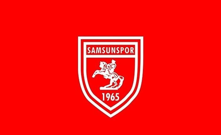 Samsunspor Kocaelispor ile hazırlık maçı yapacak