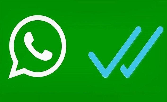 WhatsApp mesaj silme süresi ne kadar? WhatsApp'ta mesajlar nasıl silinir?