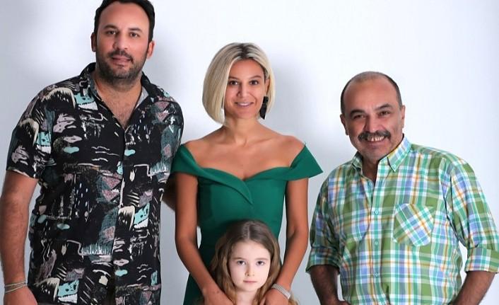 Pilavüstü Aşk filminin provaları başladı - Samsun Haber