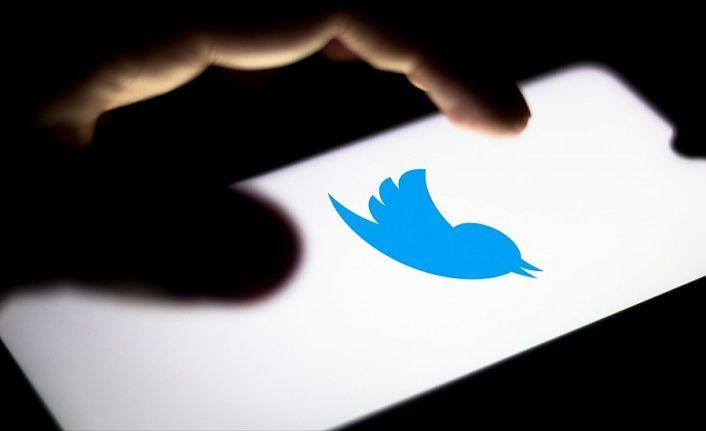 Twitter'in nasıl hacklendiği ortaya çıktı, Uzaktan Çalışanlara 5 Önemli Uyarı!