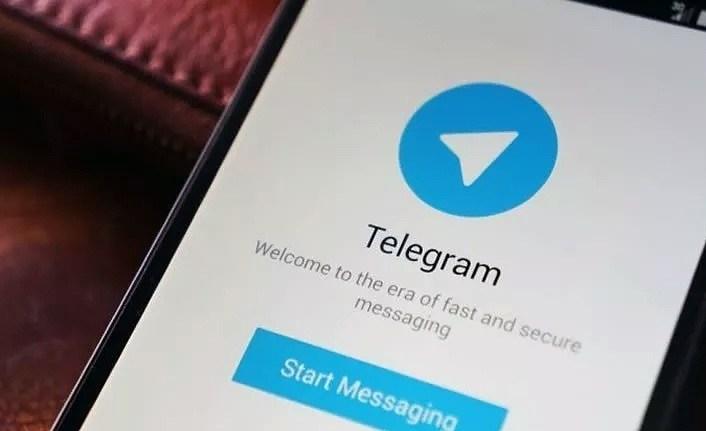 Telegram nedir, Telegram'ın Özellikleri nelerdir?