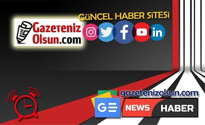 Türkiye'nin sigortacılık haritası açıklandı