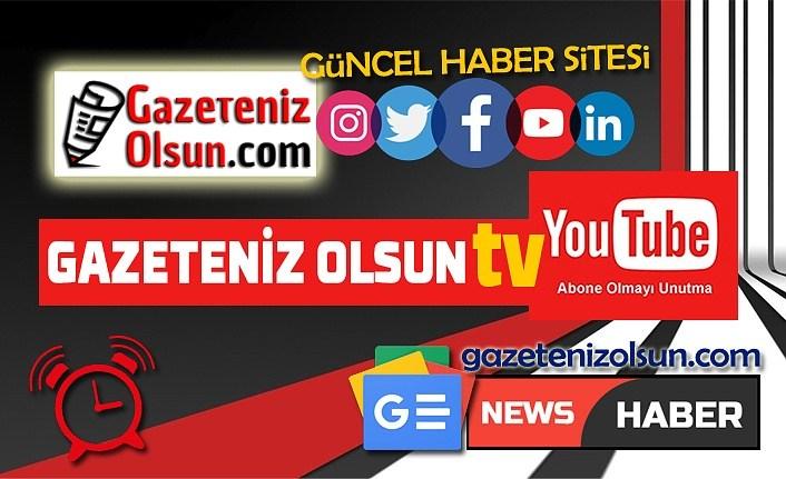 Ümraniyespor Samsunspor maçını canlı izle