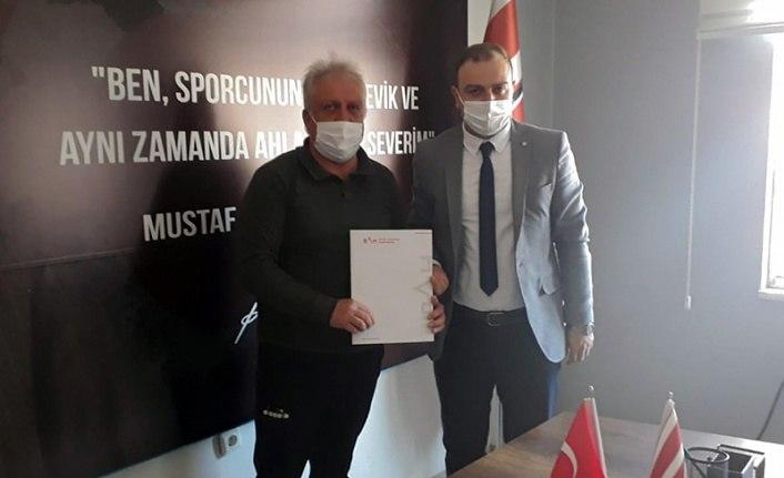 Atakum Belediyespor'dan indirim protokolü