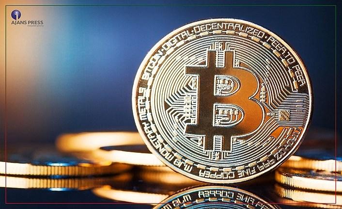 Medyada kripto paralar ne kadar konuşuldu?
