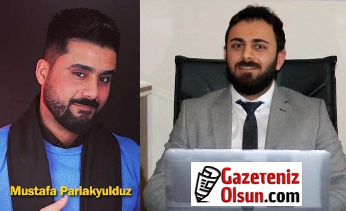 Mustafa Parlakyulduz Samsun'a geliyor, Sefa Akkoyunlu kimdir?