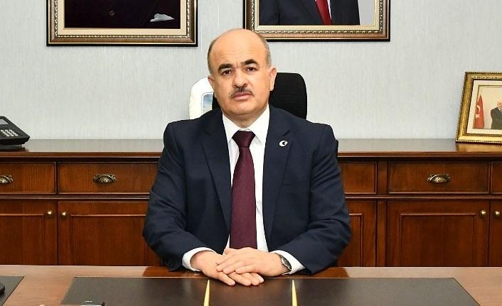 Samsun'da uygunsuzluk görülen 135 işletmeye para cezası