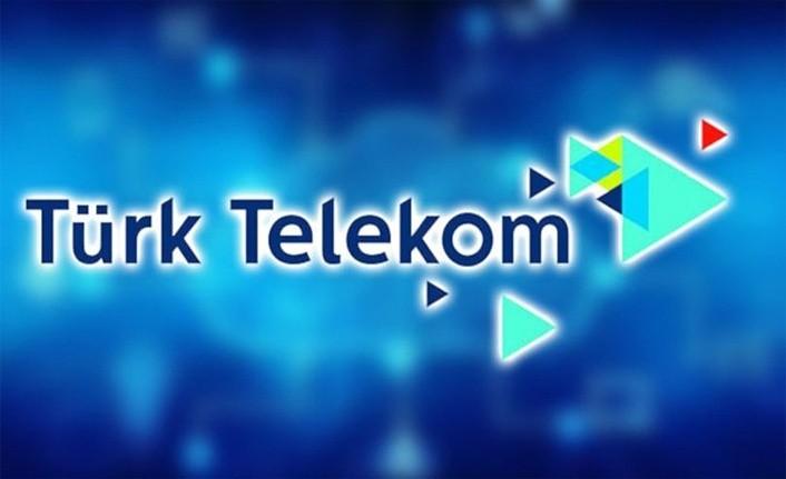 Türk Telekom'dan Samsun Bölge Müdürlüğü açıklaması
