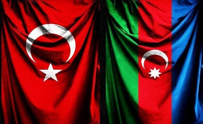 Türkiye'den Azerbaycan'a kimlikle seyahat için tarih belli oldu