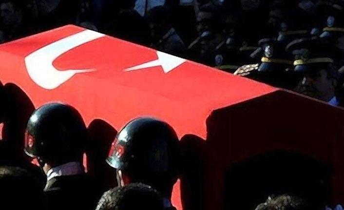 Zeytin Dalı Harekatı bölgesinden acı haber : 2 Askerimiz Şehit oldu