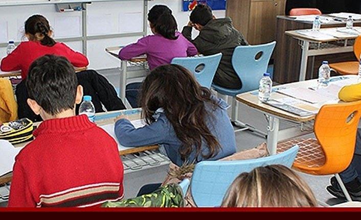 Samsun'da okullar kapandı mı?