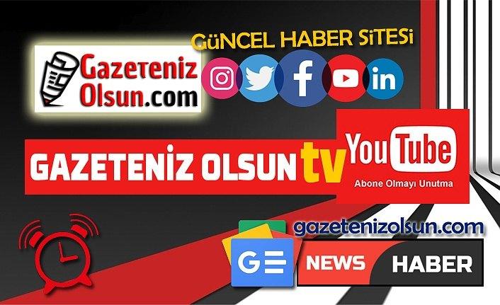 Samsun'un 7 Nisan Çarşamba asayiş raporu
