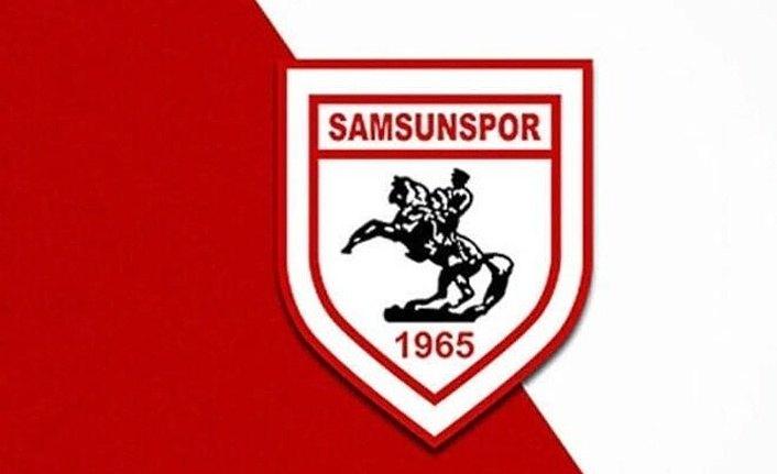 Samsunspor Play Off'ta, Samsunspor Play Off rakipleri
