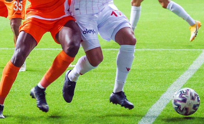 Samsunspor Play-Off maçlarını ne zaman, hangi stadyumda oynayacağı açıklandı