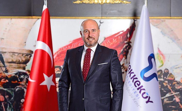 Başkan Togar: Samsunspor bu şehrin en önemli markasıdır