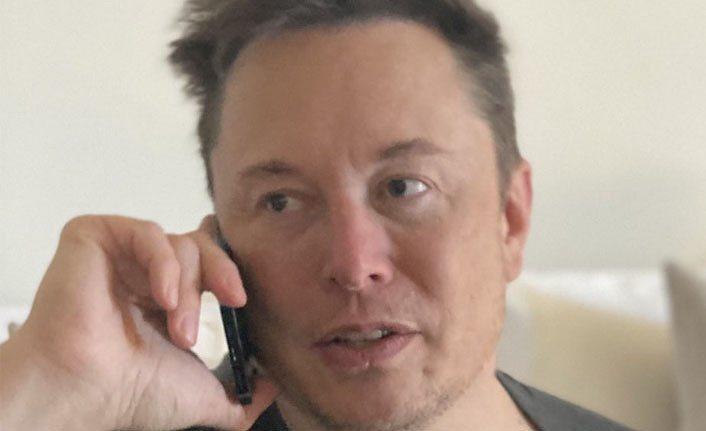 Elon Musk'un hastalığı Asperger Sendromu nedir? Asperger Sendromu belirtileri, Asperger Sendromu tedavisi