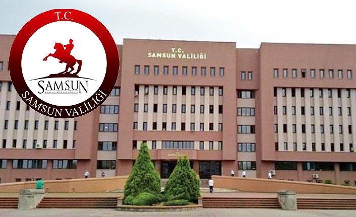 Samsun'da YKS Sınavı ile ilgili kararlar açıklandı