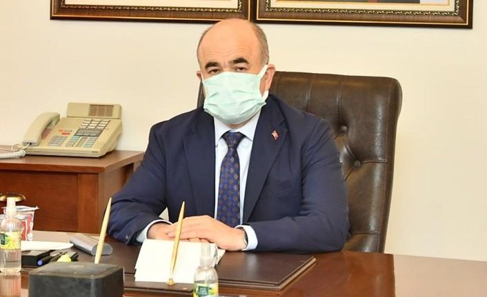 Samsun'da bağımlılık ile mücadele kesintisiz devam ediyor