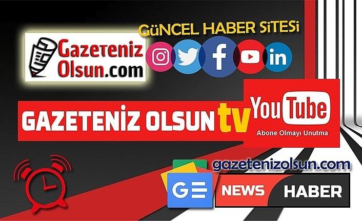 Türk Telekom'dan 100 bin fidan kampanyası