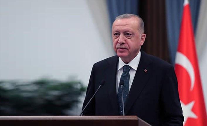 Cumhurbaşkanı Erdoğan açıkladı: Milli Eğitim Bakanlığı aşçı ve personel alacak!