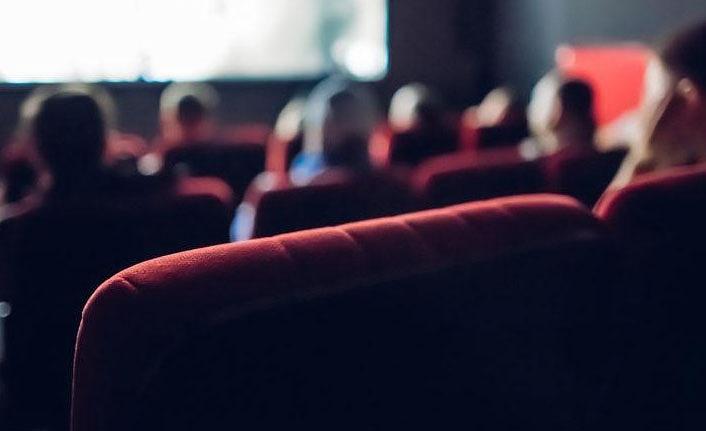Normalleşme sonrası en çok hangi filmler izlendi?